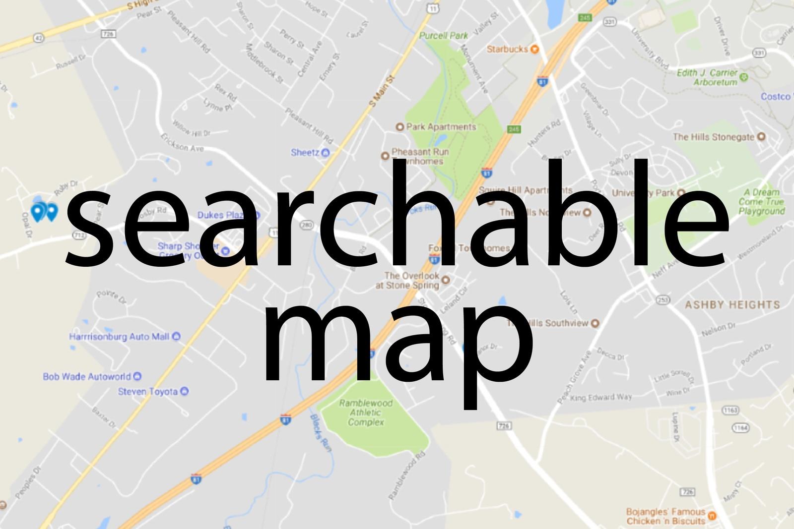 hg map-01-01