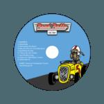 CD imprint proof-01