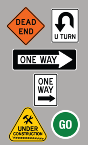 RoadRally_signs-01