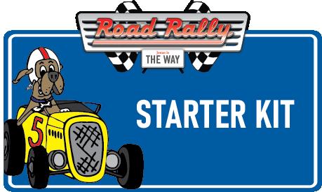 Starter Kit Image (1)